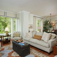 luxury-senior-condo-bethesda-md