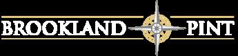 brookland pint logo