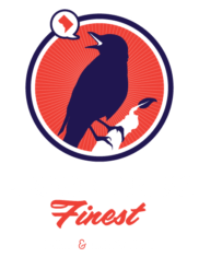 brooklyns-finest-bar-kitchen