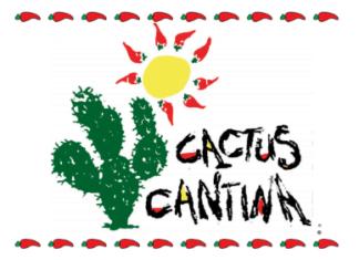 cactus cantina logo