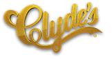 clydes georgetown logo