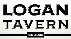 logan-tavern-logo