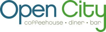 open-city-dc-logo