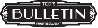 teds bulletin logo
