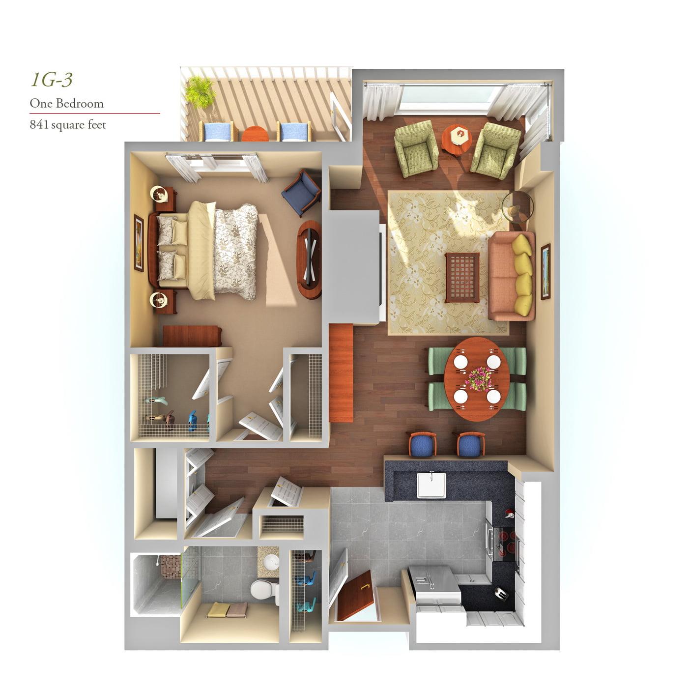 Luxury Condo Floor Plans Fox Hill In Bethesda Md