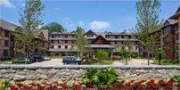 bethesda retirement community