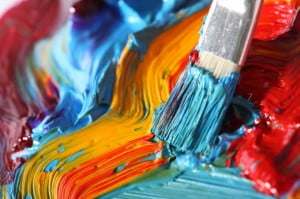 paintbrush-swirls-colors