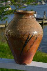 waverly street gallery vase