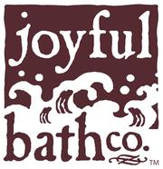 Joyful Bath Company in Bethesda
